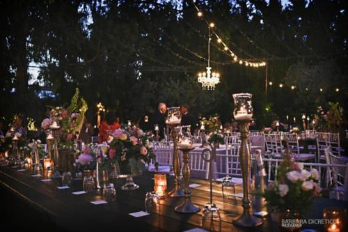 Wedding Sara e Marco