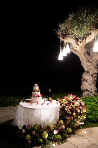 Wedding Villa Estea