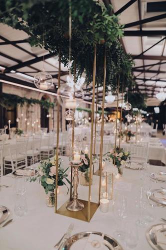 Wedding Casale Marino