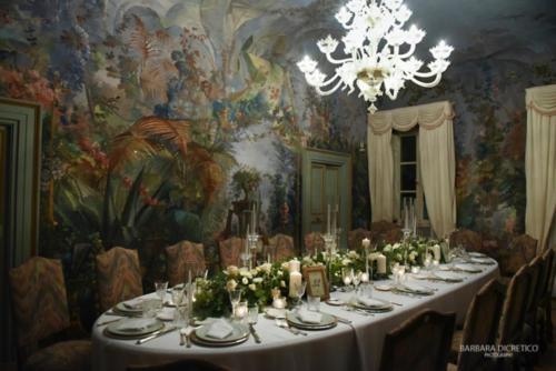 Wedding Liliana e Alessandro