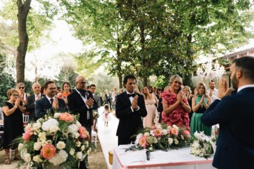 Wedding Roberta e Tiziano