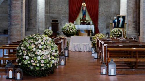 Wedding Valentina ed Enrico