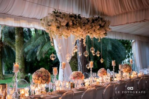 Wedding Villa San Marco