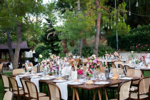 Wedding Lisa e Raffaele